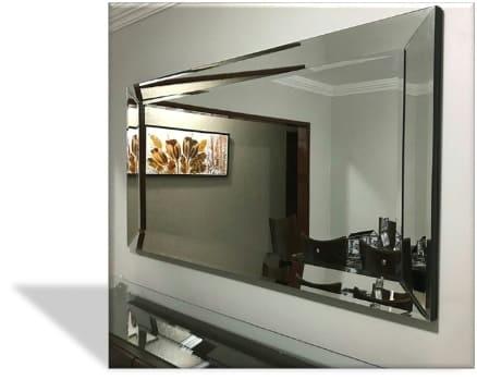 Espelho Bisotê,Empresa de Espelho Bisotê,Orçamento de Espelho Bisotê,Preço de Espelho Bisotê,Espelho Bisotê Urgente,TL Vidros