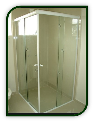 Box de Banheiro,Empresa de Box de Banheiro,Box de Banheiro Urgente,Box de Banheiro em São Paulo,Box de Banheiro SP,Orçamento de Box de Banheiro,TL Vidros