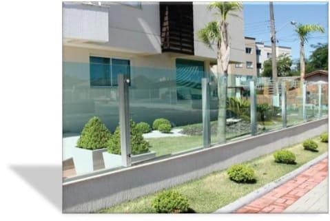 Muro de Vidro,Empresa de Muro de Vidro,Orçamento de Muro de Vidro,Preço de Muro de Vidro,Muro de Vidro Urgente,TL Vidros