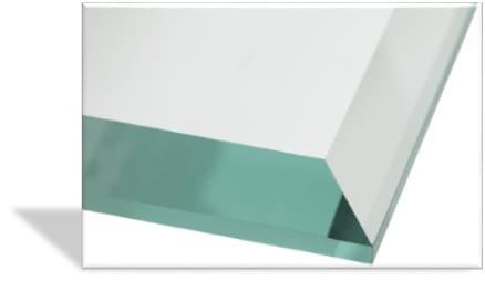 Vidro Bisotê,Empresa de Vidro Bisotê,Orçamento de Vidro Bisotê,Preço de Vidro Bisotê,Vidro Bisotê Urgente,TL Vidros