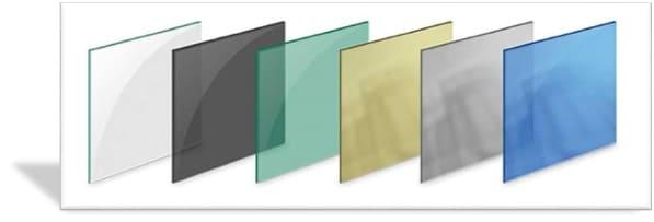 Vidro Comum,Empresa de Vidro Comum,Orçamento de Vidro Comum,Preço de Vidro Comum,Vidro Comum Urgente,TL Vidros