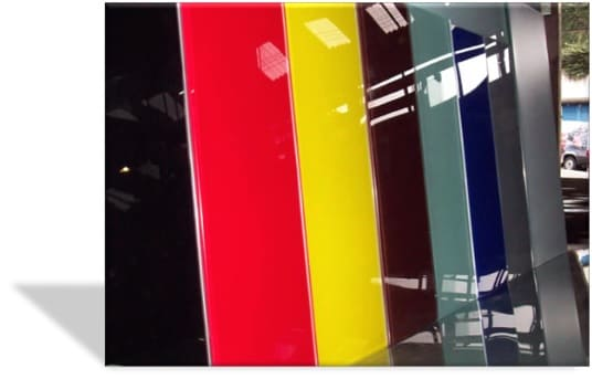 Vidro Serigrafado,Empresa de Vidro Serigrafado,Orçamento de Vidro Serigrafado,Preço de Vidro Serigrafado,Vidro Serigrafado Urgente,TL Vidros